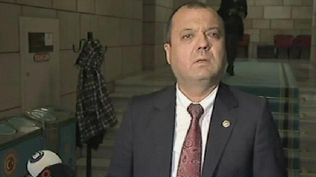 CHP'li Aygun'dan Trabzonlular için özür mesajı: Kastımı aşan sözlerimden...