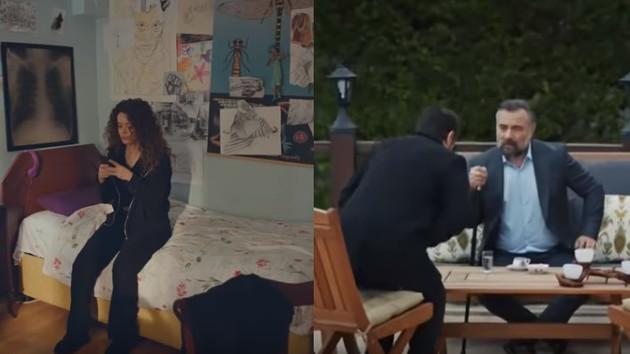 6 Kasım 2018 Salı reyting sonuçları: Kadın, Eşkıya Dünyaya Hükümdar Olmaz, Fatih Portakal