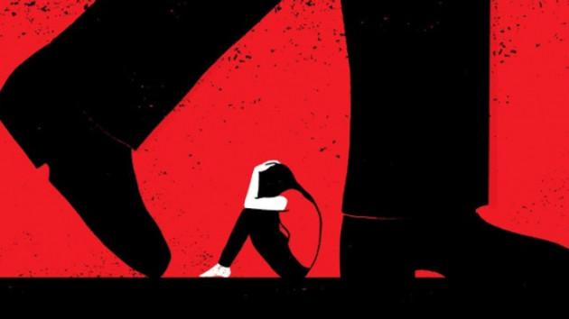 Kadınlar boşanınca daha çok şiddet görüyor