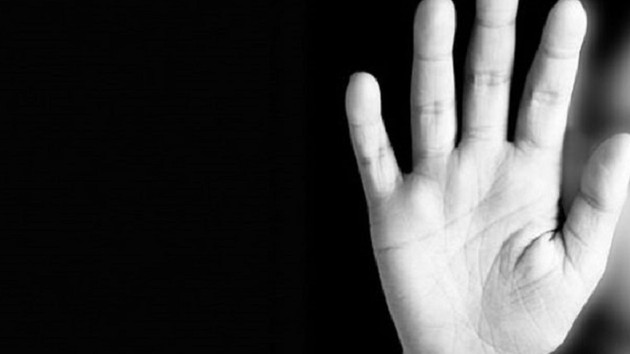 Tramvayda tacizde şok savunma: Yanlışlıkla elim değmiş olabilir