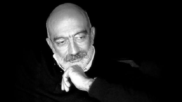 Ahmet Altan NYT'ye yazdı: Hayatım romanımı taklit ediyor