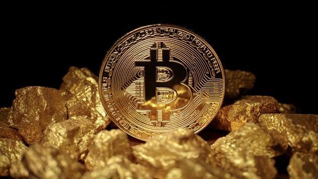 Allianz: Bitcoin patlamaya hazır bir balon