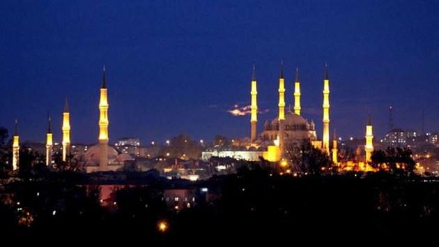 Ramazan ne zaman başlıyor? Ramazan Bayramı hangi tarihte?