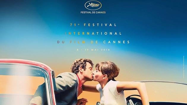 Netflix, Cannes Film Festivali'nden 4 filmini çekti