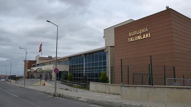 15 Temmuz'da Türk Telekom binasına baskın davasında karar