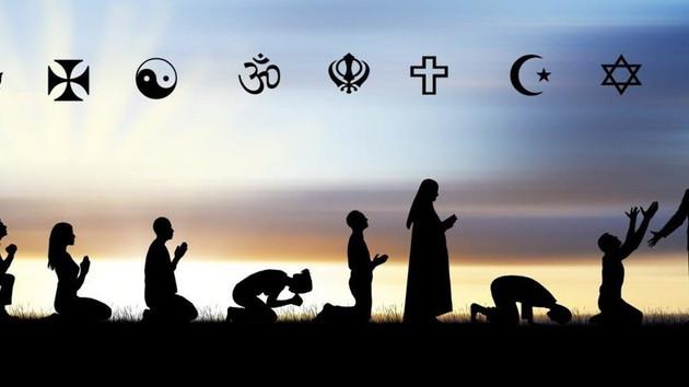 Deizm nedir? Deist kime denir? Deizm İslam'a karşı mı?