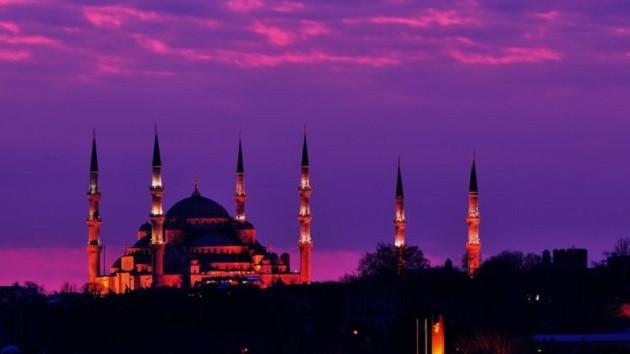 Miraç Kandili ne zaman? O gece Hz. Muhammed ne gördü?