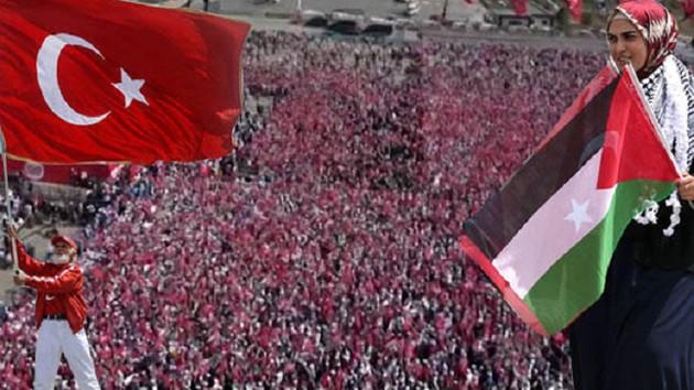 Fehmi Koru: İstanbul haykırdı, ama İsrail umursamayacak