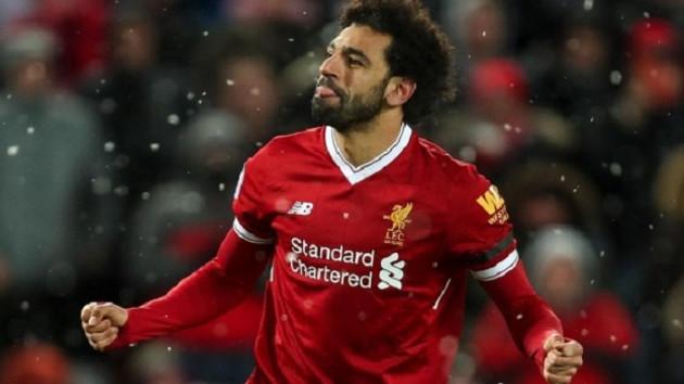 Muhammed Salah Şampiyonlar Ligi finalinde oruç tutacak mı?