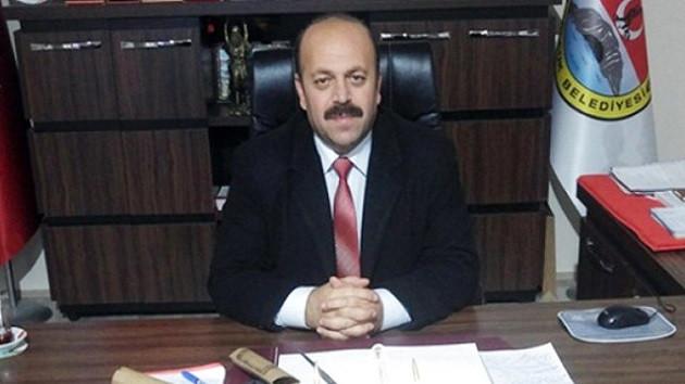 AKP'li Yeşilgölcük Belediye Başkanı Hakkı Şengül'e silahlı saldırı