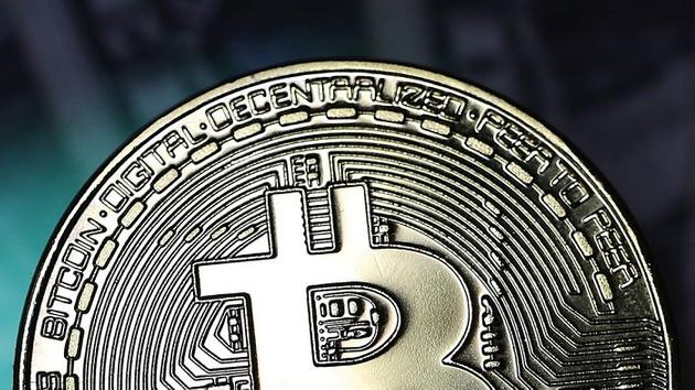 2017'de Bitcoin alanlar paralarının yüzde 70'ini kaybetti