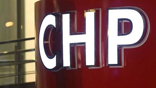 CHP Merkez Yönetim Kurulu toplanacak