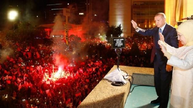 Cumhuriyet'ten Erdem Gül: Türkiye başka erken seçimlere gebedir