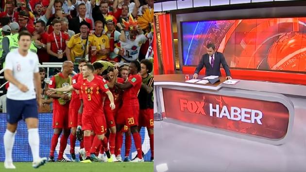 28 Haziran Perşembe reyting sonuçları: Dünya Kupası mı, Fatih Portakal mı?