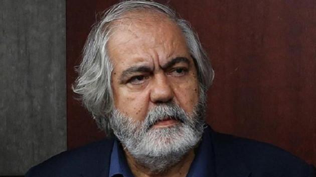 Mehmet Altan: Siyaset her şeyi belirlemeye başladığı an, o toplum çöker