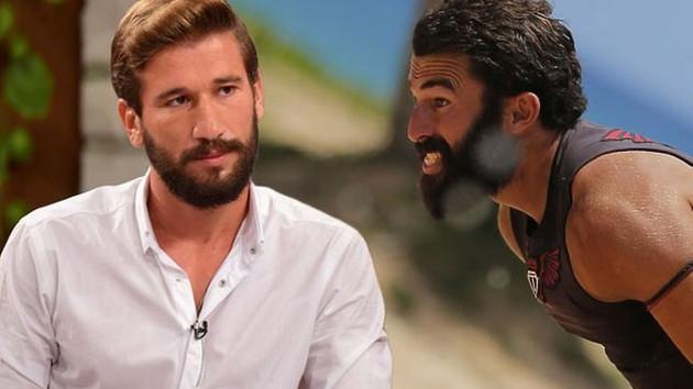 Survivor 2018 şampiyonu Adem Kılıççı'dan Turabi itirafı!
