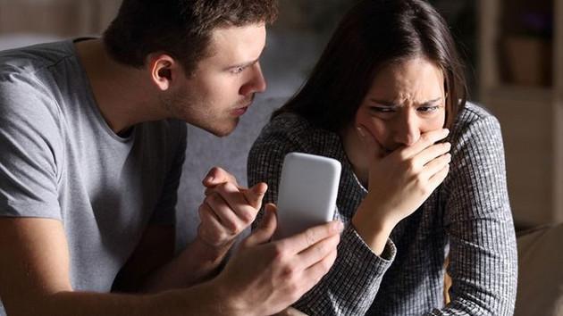 Aldatılan eş aldatanın sevgilisinden tazminat alamayacak