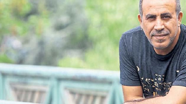 AHBAP Başkanı Haluk Levent: Her iktidarı seven sanatçıya yalaka denemez