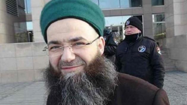 Ahmet Hakan yazdı: Cübbeli Ahmet'e operasyon mu geliyor?