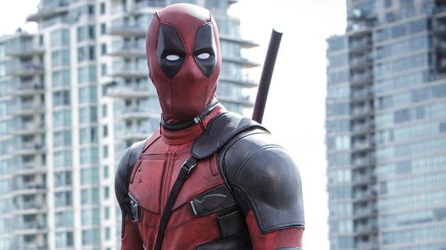 Ryan Reynolds'tan Deadpool 3 müjdesi!