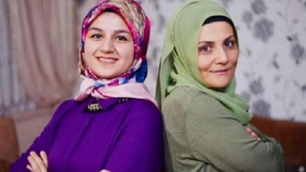 Zuhal Topal'la Sofrada yarışmacısı Gamze ve kaynanası Zehra kimdir?