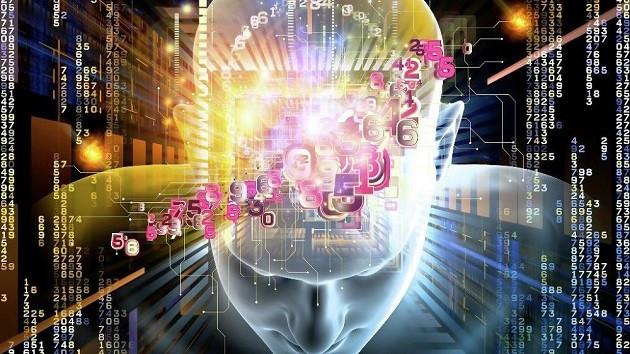 Rus doktorlar, düşünce gücüyle iletişime geçmeyi sağlayan bir cihaz tasarladı