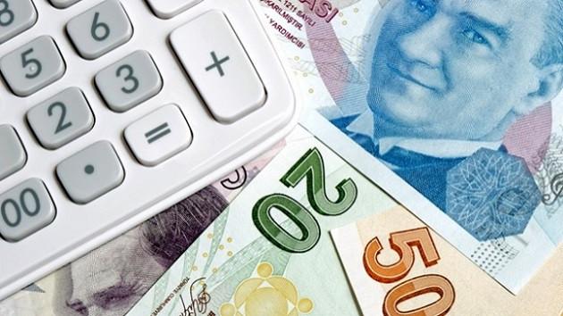 Yargıtay'dan flaş rapor: Kıdem tazminatı fonu işçinin aleyhinde