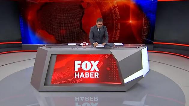 16 Ekim 2019 Reyting sonuçları: Fatih Portakal, Afili Aşk, Sen Anlat Karadeniz, Benim Adım Melek