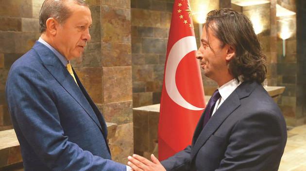 Karagül: Avrupa liderleri Erdoğan'la görüşmek için sıraya girdi, işte güç böyle bir şey