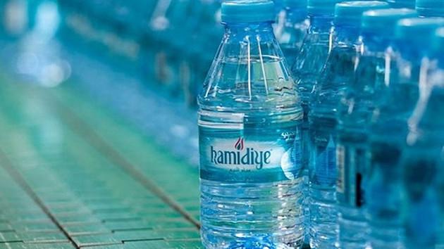 THY'nin ardından 3 kurum daha Hamidiye suyu kesti!