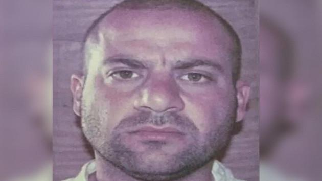 Bağdadi öldü ama... IŞİD'in yeni lideri Abdullah Kardaş kimdir?