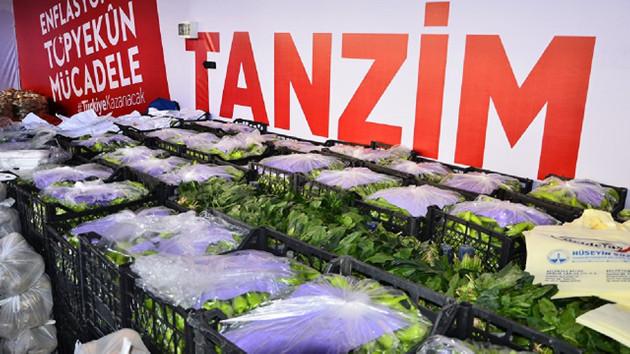 BİM tanzim satış zararını açıkladı: 30 milyon TL