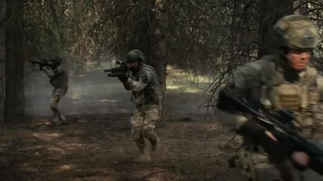 Savaşçı'nın yeni sezonu ne zaman başlıyor? Savaşçı 77. bölüm 1. fragmanı