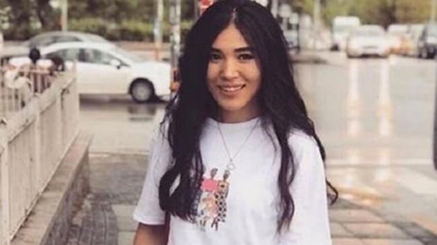 AKP'li Şirin Ünal, Nadira Kadirova'nın öldüğü gün başsavcı yardımcısını evine çağırmış