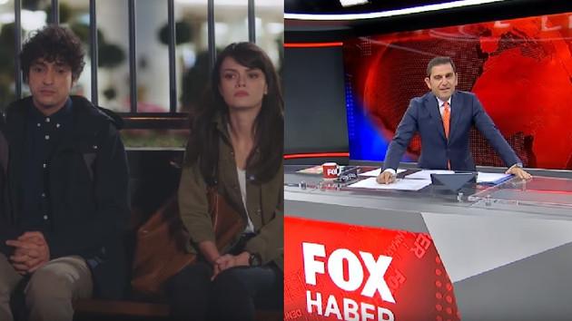 31 Ekim 2019 Perşembe Reyting sonuçları: Mucize Doktor, Bir Zamanlar Çukurova, Fatih Portakal