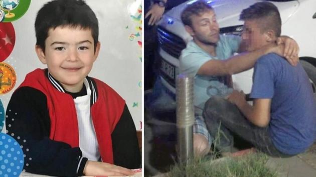 Kardeşini öldürdüğü öne sürülen ağabey: Ayarlanan ifadeyi kabul ettim