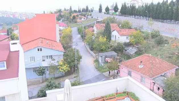 Gizemli hayırsever bu kez Tuzla'da: Bana Robin Hood deyin yeter dedi