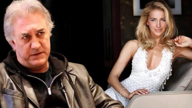 Tamer Karadağlı: Burcu Hanım da evli değil ben de, yasak olan ne?