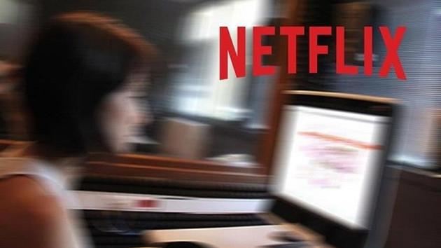 Netflix yeni Türk dizisini duyurdu