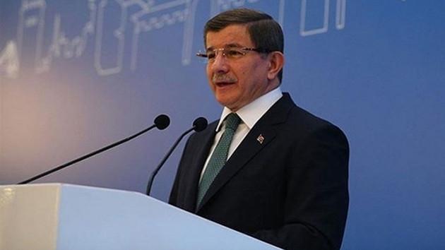 Ahmet Davutoğlu cephesinden AKP iddiası: Bize katılacaklar