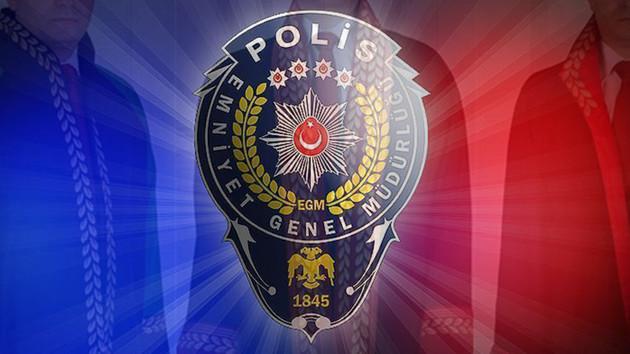 Telefonunda Bylock çıkan Polis Müdürü, Menzilciyim deyince terfi ettirildi