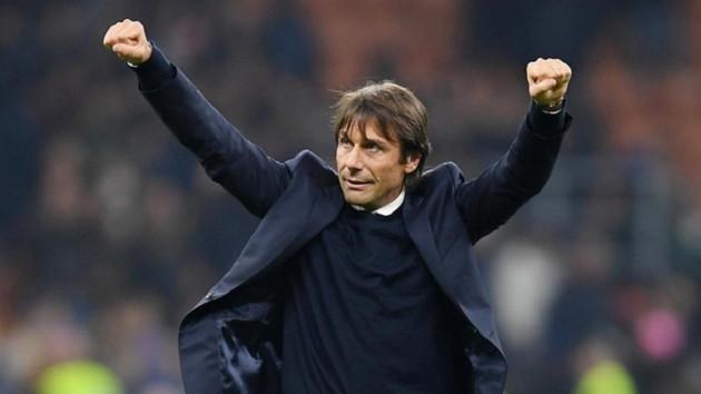 Inter Teknik direktörü Conte'den oyuncularına seks tavsiyesi