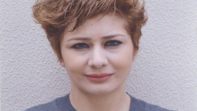 12.5 yıl hapis cezası alan müzik öğretmeni Dilek Demir: Af değil insaf bekliyordum