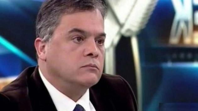 Talat Atilla: Kılıçdaroğlu açıklama yapmazsa bir açıklama daha yapacağım