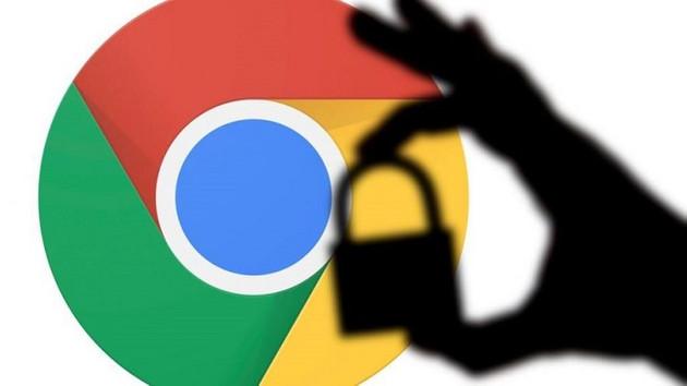 Milyarlarca kullanıcıyı ilgilendiriyor! Google Chrome'da kritik açık…