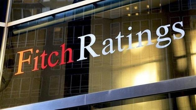 Fitch Merkez Bankası'nın faiz indirimini değerlendirdi