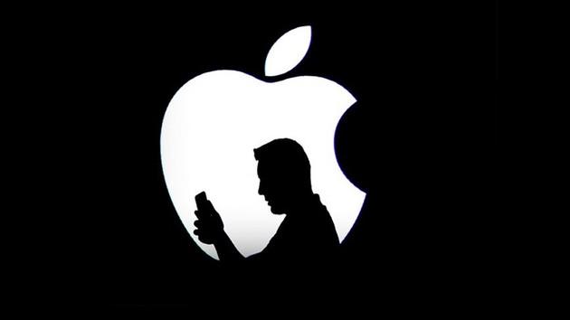 Apple'ın Türkiye'deki tek yetkili e-ticaret platformu Hepsiburada oldu
