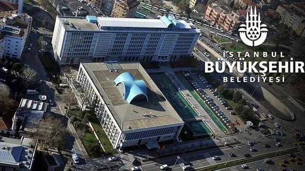 İstanbul Büyükşehir Belediyesi iş ilanı! Teknik personel alınacak