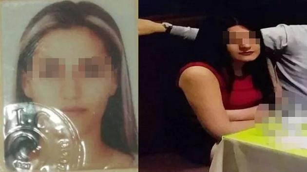 İstanbul'da genç kızlara iğrenç tuzak