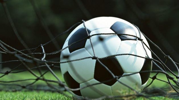 Slovenya'da kulüp başkanının kızı hamile kaldı! Futbolcu kovuldu!